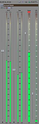 Odd Audio peaking and metering in Vegas Pro 10.0d-vegas_issue-mixer.jpg