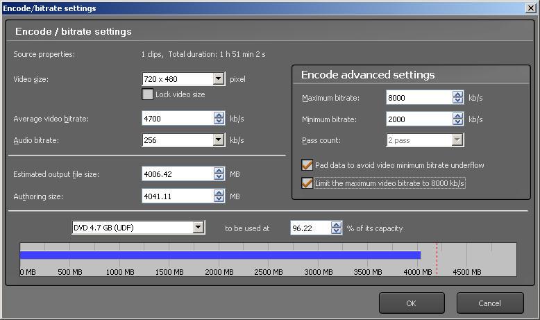 Best Amateur Video Editing Software 61