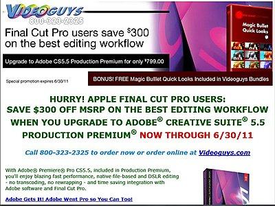 Final Cut Pro X vs Vegas 10 features-adobe-ad.jpg
