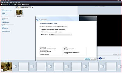 Can Hear But Not See an .avi File.-wmm-screen-snip.jpg