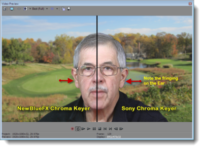 ? about Chroma Key-chromakeycompare.png