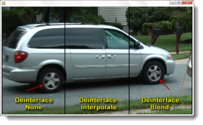 Best Settings Rendering & Project Properties for AVI??-compare-deinterlace.png