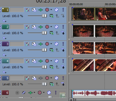 Multicam editing - what a piece of junk-multicamcolorcorrection.png