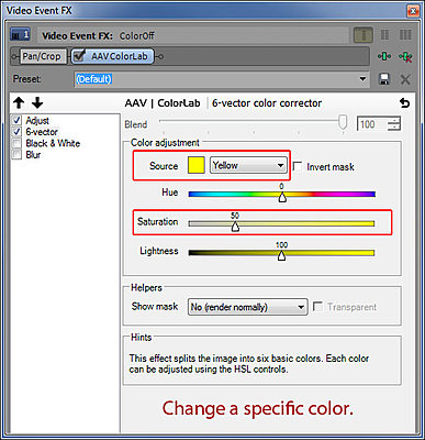 Color correction using Vegas and or HDLink-aav-tutorial-1.jpg