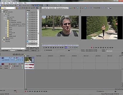 aspect ratio problem - Vegas Pro 11-vegas-pro-11-screen.jpg