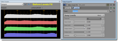 shooting for web - need help with AVCHD-levels-before.png