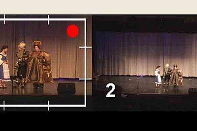 Match camera colors in Vegas-camera.jpg