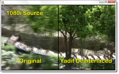 Mixing progressive and interlaced-yadif-deinterlacing.png