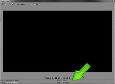 View Preview Display-black.jpg