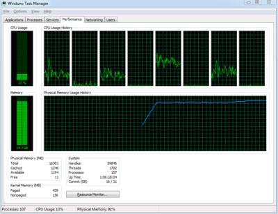 CPU at 16%?-vegas-cpu-usage.png