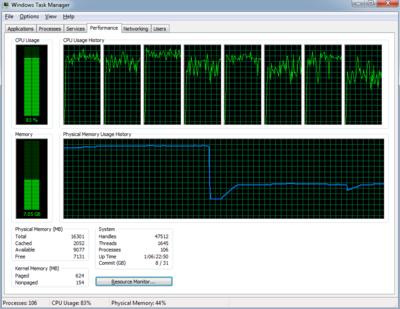 CPU at 16%?-adobe-cpu-usage.png