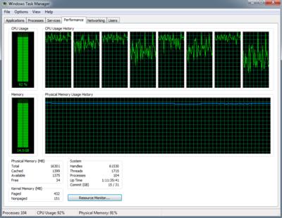 CPU at 16%?-vegas-gpu-disabled-cpu-usage.png