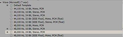 Best Audio Settings for DVD-capture.jpg