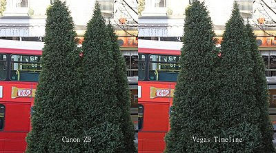 Canon colors on latest VP 11-_60d-compare-zb-vp.jpg