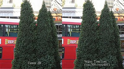 Canon colors on latest VP 11-_60d-compare-zb-vp-fix-.jpg
