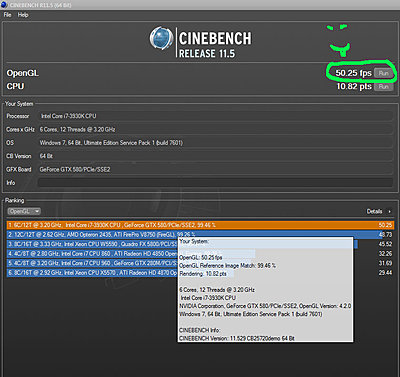 Preview choppy in Vegas 11 but not in Premier CS5.5-cinebench-result.jpg