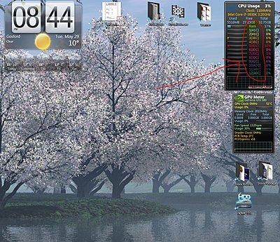 sony vegas 10 render time-core-temp.jpg
