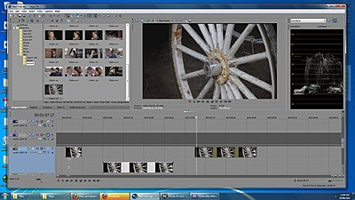 Scrubbing a clip reveals a different contrast-scrub.jpg