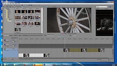 Scrubbing a clip reveals a different contrast-no-scrub.jpg