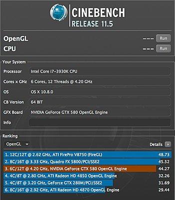 Sound Forge for Mac!! Vegas next??-cinebench-gpu.jpg