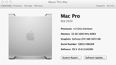 Sound Forge for Mac!! Vegas next??-my-mac-pro.jpg