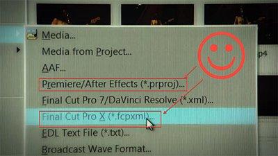 Vegas Pro 12 Coming Soon-import.jpg