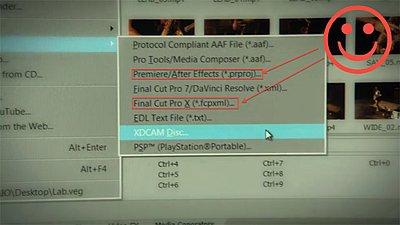 Vegas Pro 12 Coming Soon-export.jpg