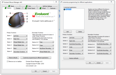 Mouse for Editing-evo-mouse-software.png