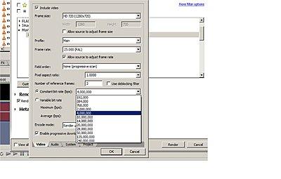 Cannot change bit rate for Mainconcept MPG4 Render-qqq.jpg
