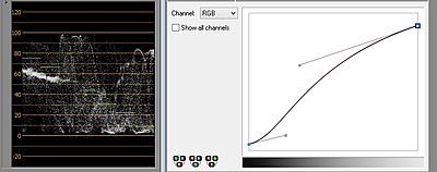 """Levels"" plugin acting up-starpliktuve-1.jpg"
