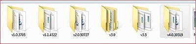 Crash on file save/create new folder-net-framework.jpg