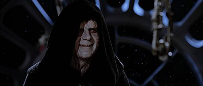 Colour Correct FAST - HELP!-emperorpalpatine.jpg