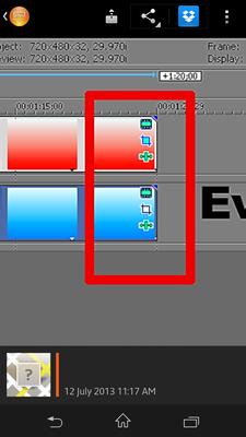 track motion on/off?-screenshot_2013-07-12-11-18-57.png