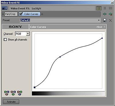 CC Correct Sequence? Gamma, Gain Offset-starpliktuve-1.jpg