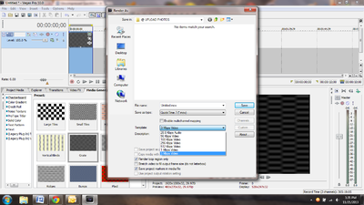 Uncompressed Quicktime files-vegas.png