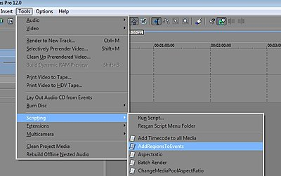 Help Getting Video Preview to play smoothly?-batch-scripts-02.jpg