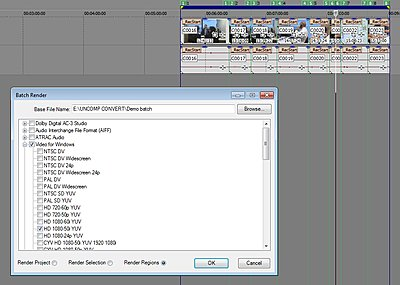 Help Getting Video Preview to play smoothly?-batch-scripts-05.jpg