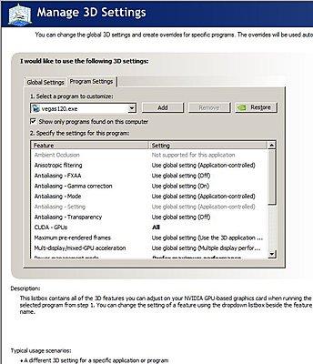 Pro 13 press announcement-vegas-12-nvidia-settings-01.jpg