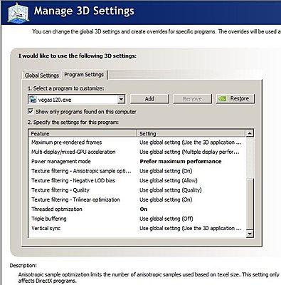 Pro 13 press announcement-vegas-12-nvidia-settings-02.jpg