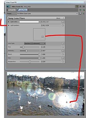 Lens flare position box?-lens-flare-box.jpg