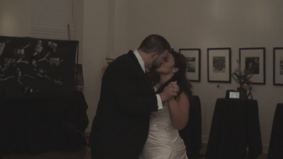 Need Help With Dark Grainy Footage-first-dance-2-xr500.png