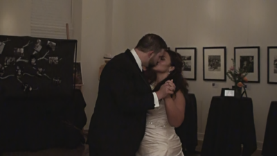 Need Help With Dark Grainy Footage-first-dance-xr500-correction-1.png