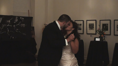 Need Help With Dark Grainy Footage-first-dance-other-dub.png