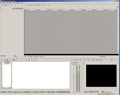 Missing scroll bars?!-screenshot.jpg