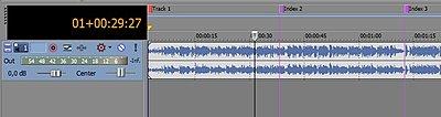 Making audio CD.-trackvegas.jpg