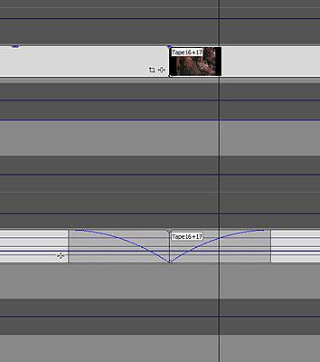 workflow speedbump of auto fading audio-fadeinfadeout.jpg
