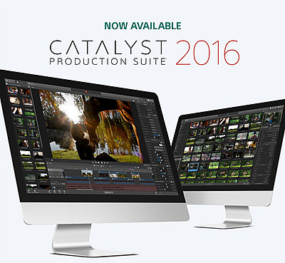 Vegas pro maybe dead. Catalyst goes subscription-2016-04-catalyst2016_1.jpg