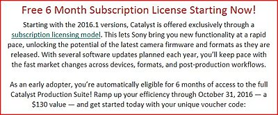 Vegas pro maybe dead. Catalyst goes subscription-catalyst-subscription.jpg