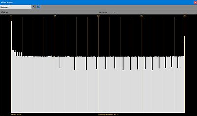 Vegas Levels again - never seems as expected-histogram-32-bit-timeline.jpg