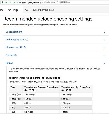 Help me with rendering settings for higher quality YouTube-yt-encoding-recc.jpg